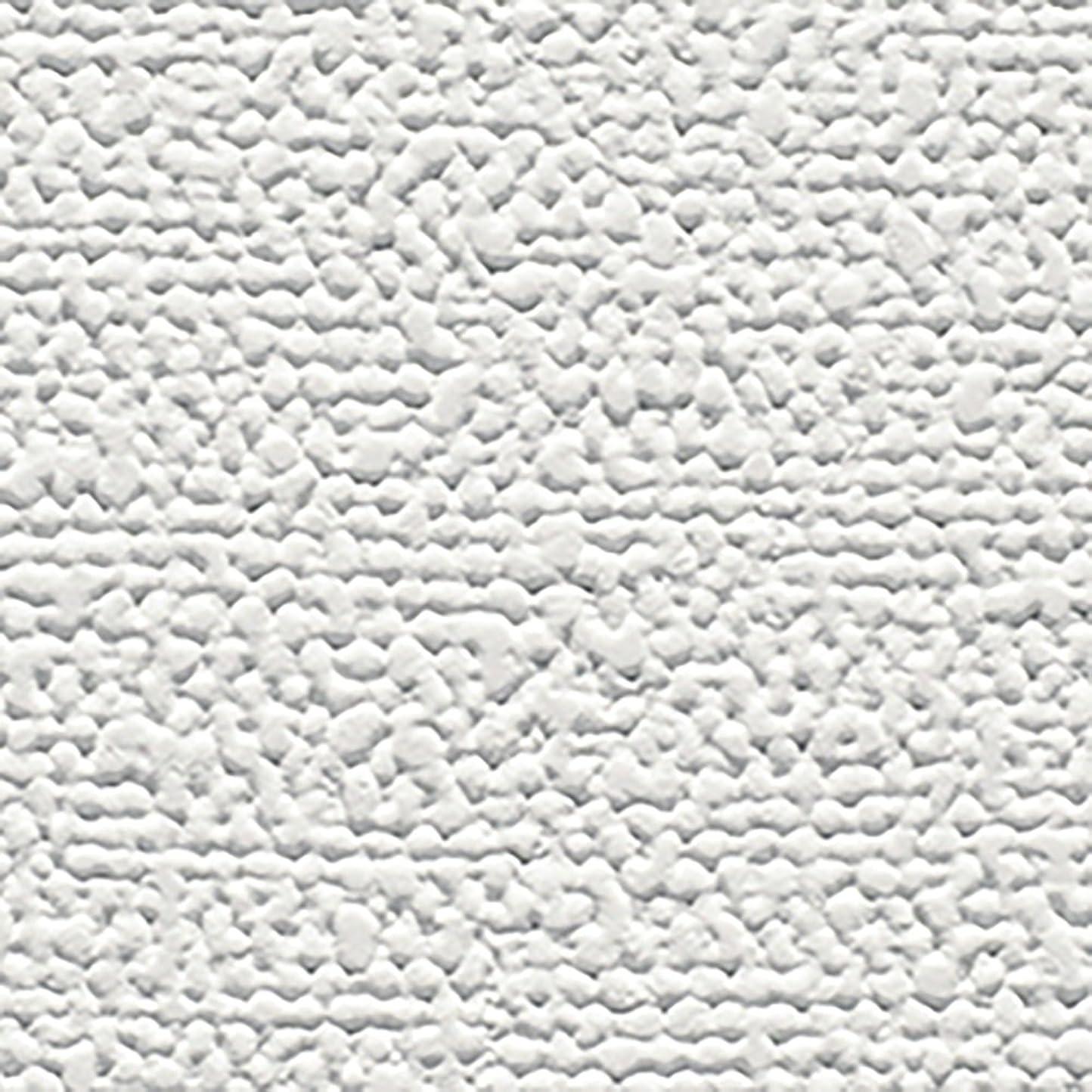 田舎以来蒸サンゲツ 壁紙 (クロス) 糊なし 織物 無地 SP-2111 (旧 SP-9931)【1m単位切売】 SP (2017-2019)