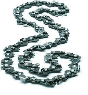 Black + Decker A6156 Chrome Chain 16IN