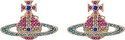 Kika Earrings