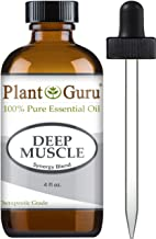 Best essential oils for neck pain and stiffness Reviews