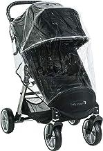 Baby Jogger - Protector de Lluvia
