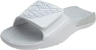 Nike Kids Hydro 7 BG Sandal