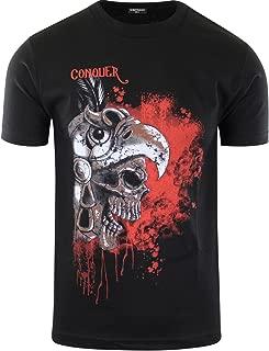 ShirtBANC Original Mexican American Inspired Mens Shirts