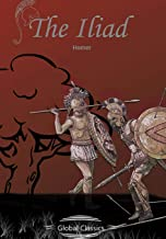 Best homer iliad translated by stanley lombardo Reviews