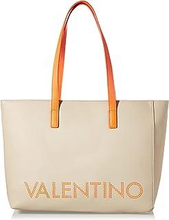 Valentino Damen Tote Portia Shoulder Bags, Einheitsgröße