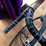 Deda Elementi Route Vélo Cyclisme Guidon Rembourré Bar Tape-pantegan Gris