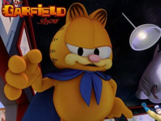 Best garfield odie and nermal Reviews