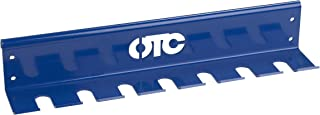 OTC 5715 Tire Spoon, Pry Bar, and Tool Holder Organizer Rack - Mounts on Tool Box or Wall