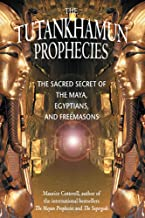 Best the prophecy bear Reviews