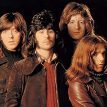 Best badfinger day after day Reviews