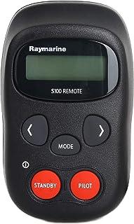 Raymarine KEYFOB Mando Control Remoto para S100