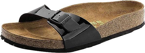 Amazon.com: Clearance Women's Sandals