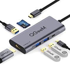 usb c adapter hub