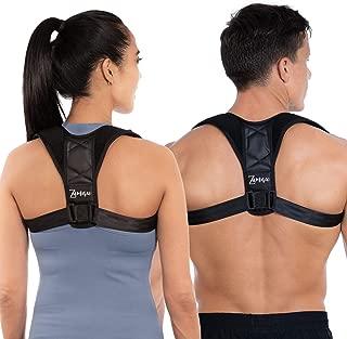 Best neck straightening brace Reviews