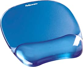 Best blue gel mouse pad Reviews
