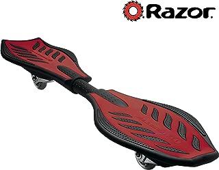 razor ripstik air pro caster board waveboard