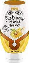 Best lemon flavored honey Reviews