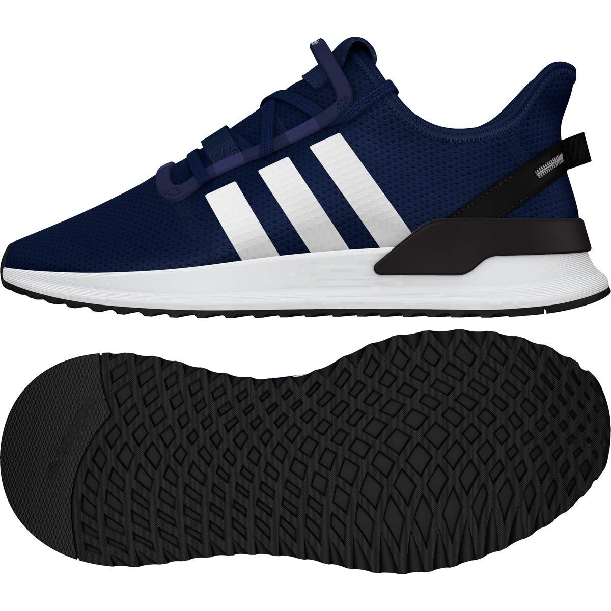 adidas Mens U Path Run Sneaker- Buy