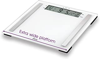 WW Ultimate Accuracy Easy Read Glass Scale