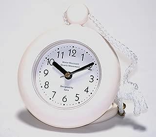 Best zelco wall clock Reviews