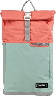 Section Roll Top Wet Dry 28L Surf Backpack