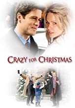 Best the crazy christmas Reviews