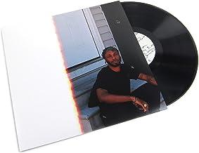 JPEGMAFIA: Veteran Vinyl LP