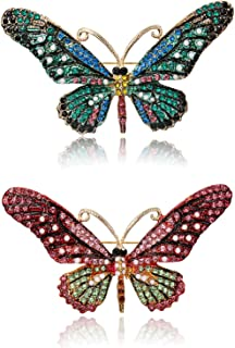 fashion brooches wholesale
