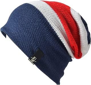 stan marsh hat buy