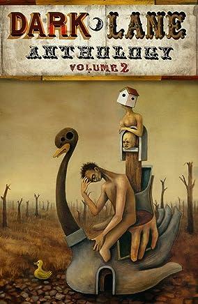 Dark Lane Anthology: Volume Two (English Edition)