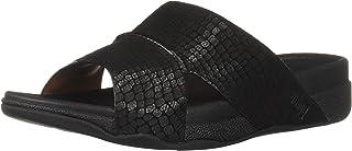 FITFLOP Bando, Men's Fashion Sandals