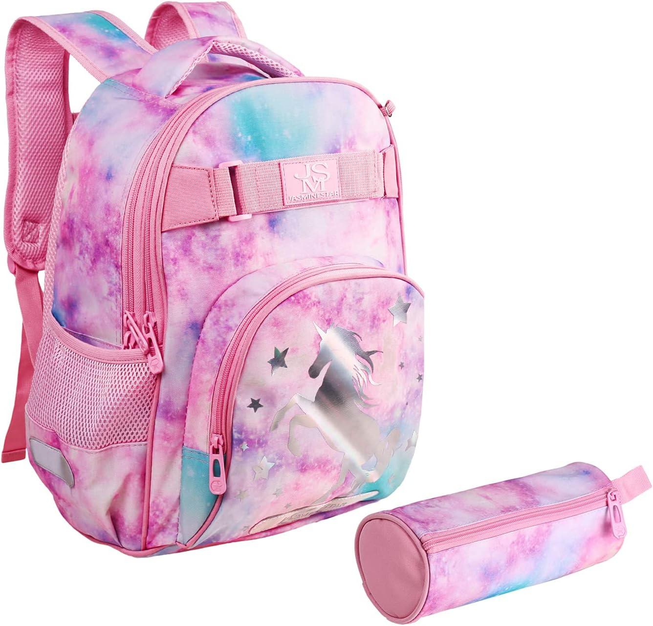 16 Inch Kids Superior Sale Special Price Backpack Preschool Waterproof School Backp