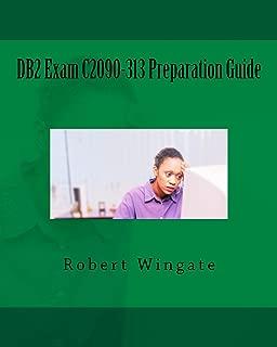 DB2 Exam C2090-313 Preparation Guide
