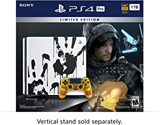 Best upcoming limited edition consoles Reviews