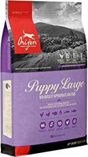 Best fromm puppy food Reviews