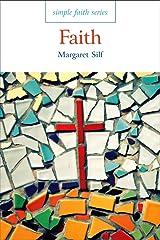 Simple Faith: Faith Kindle Edition