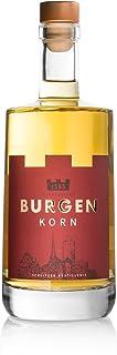 Burgen Korn handcrafted Premium Kornbrand 38% vol. 1 x 0.5 l