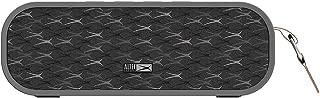Altec AL-BT4017S Lansing Melody Shockproof Bluetooth Speaker Grey