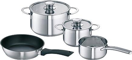 Amazon.es: Siemens - Sartenes y ollas / Menaje de cocina: Hogar y cocina