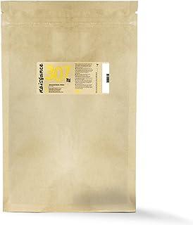 Naissance Gelbe Bienenwachsperlen 1kg 1000g