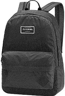 (ダカイン) DAKINE メンズ バッグ パソコンバッグ 365 Pack 21L [並行輸入品]