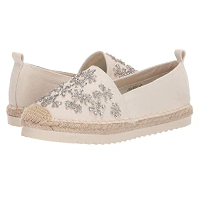 PATRIZIA Lisa (Beige) Women