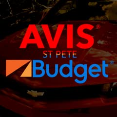Find your neighborhood Avis Budget location, hours of operation, address and phone number. Make, m