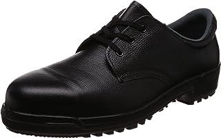 [ミドリ安全] 安全靴 JIS規格 短靴 MZ010J