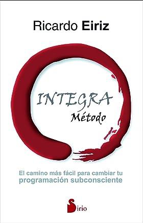 Método integra/ Integra Method