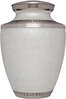 cremation urns for men