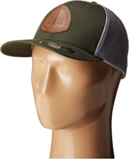 Columbia - Columbia Rugged Outdoor™ Mesh Hat