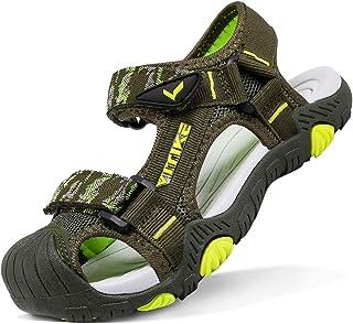 Sandalias para niño Sandalias Deportivas Zapatillas de
