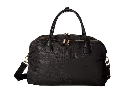 Sol and Selene Secret Weapon (Black Snake) Handbags