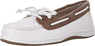 Sperry Top-Sider Firefish Boat Shoe Kids